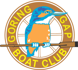 Goring Gap Boat Club